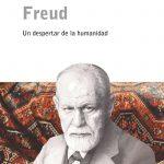 Presentación del libro de Vilma Coccoz: Freud. Un despertar de la humanidad