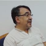 RESEÑA DEL SEMINARIO III DE JAQUES LACAN EN MURCIA. LAS PSICOSIS. CAPÍTULOS DEL I AL IV. ENRIC BERENGUER.