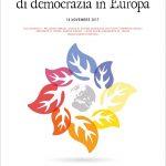 Forum Europeo de Torino