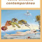 """Ciclo de conferencias """"Violencias como síntoma contemporáneo"""""""