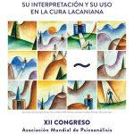 XII Congreso Asociación Mundial de Psicoanálisis