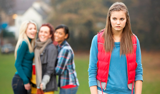 psicologia-adolescencia
