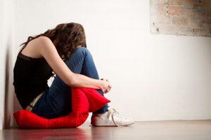 tips-contra-depresion-adolescentes-a-tu-salud